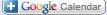 googlecal