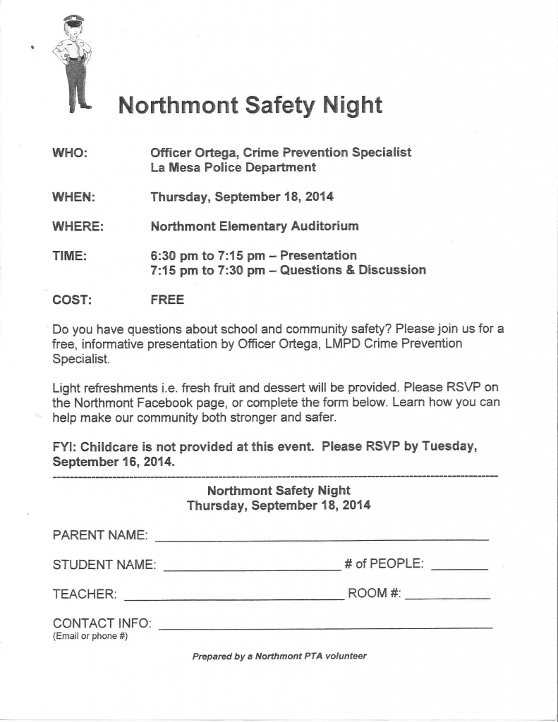 Northmont_safety_night-1