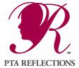 PTAReflections