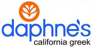 daphnes-california-greek-restaurant-logo