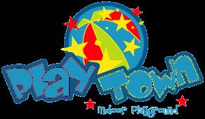playtown_logo_original