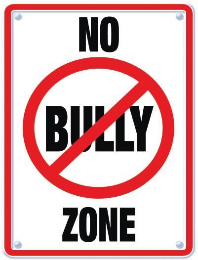 no_bully_zone10-25-resized-600