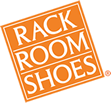 rackroom